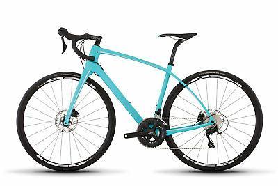 2018 arden 5 carbon road bike 50cm