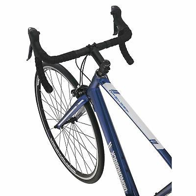 Diamondback Endurance Road Blue