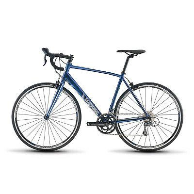 2018 century 1 endurance road bike blue