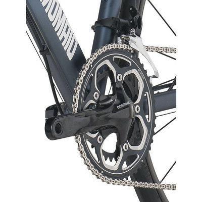 Diamondback 2018 Road Bike 50cm