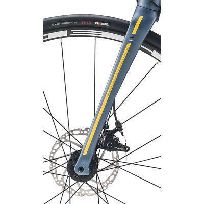 Diamondback 2018 Century 3 Road Bike