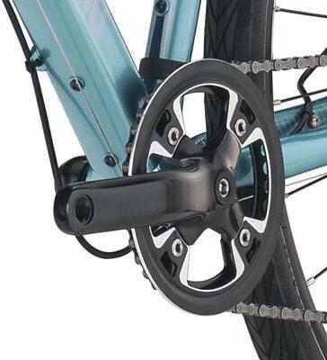 Diamondback 2018 Road Bike
