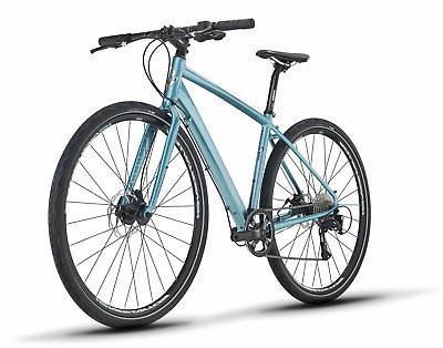 Diamondback 2018 1 Road Bike