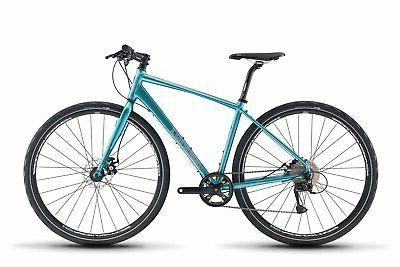 2018 haanjenn 1 road bike 56 xl