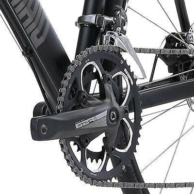 Diamondback 2019 Road Bike Black