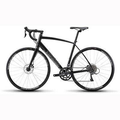 2019 century 1 road bike black