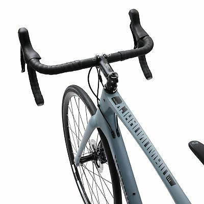 Diamondback Century 6C Carbon Road Matte Grey