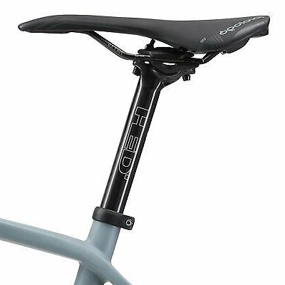 Diamondback 2019 Carbon Road Grey