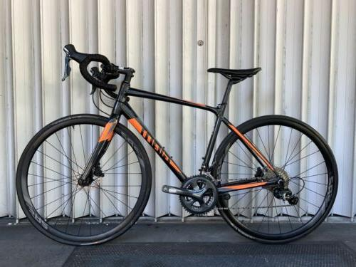 2019 contend sl 2 disc road bike
