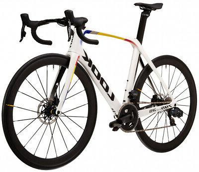 2020 Look 795 RS Etap Road Bike Retail $9800