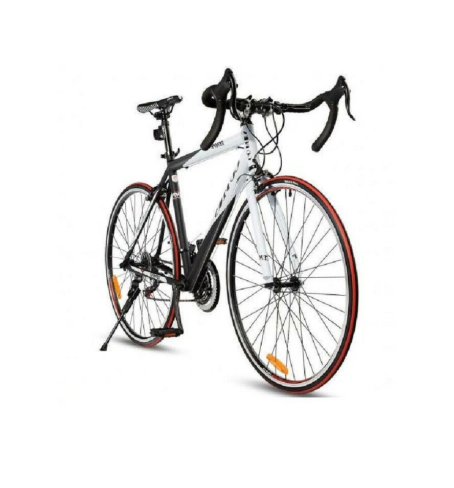 21 Speed Quick Aluminum Bike Frame 21 tz50