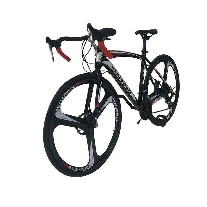 21 Bike Bicycle Mens 54cm Brake US