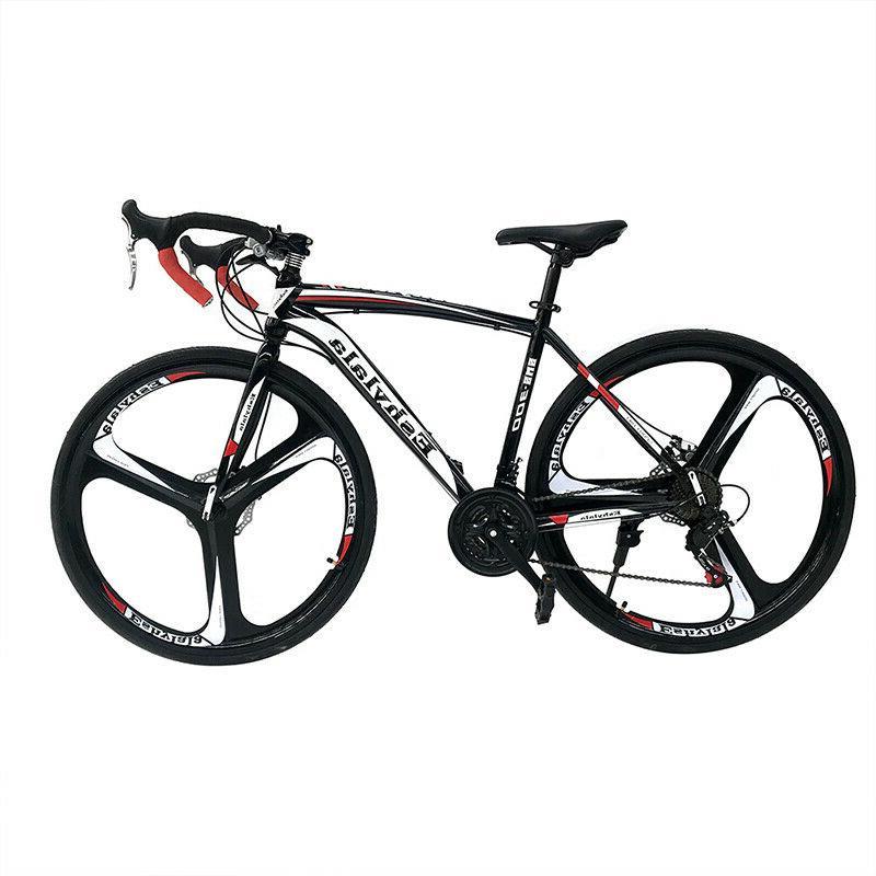 21 speed shimano road bike bicycle 700c