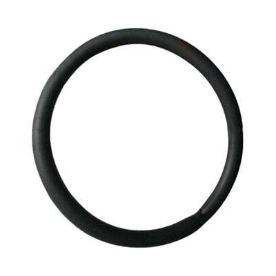 24 Inch Mountain Road Bike Bicycle Butyl Rubber Inner Tube R