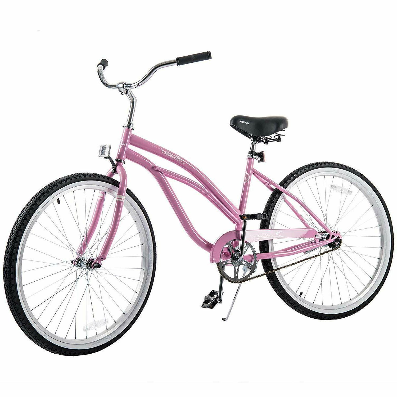 26 beach bike cruiser bicycle city bike