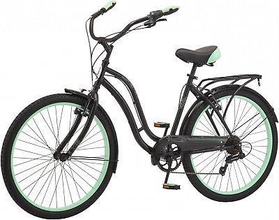26' Fairhaven Cruiser Bike,