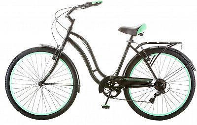 Cruiser Bike,