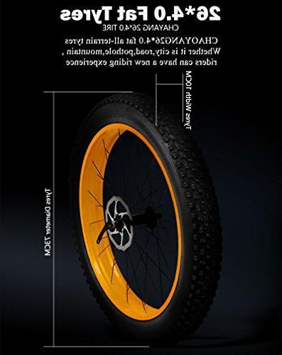 LANKELEISI Folding Bicycle 10Ah Full Suspension MTB Motor,Dual Hydraulic Disc