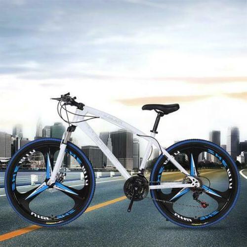 Magnetic Turbo Bike Frame Bikes
