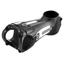 Promax Components S-29 0 Degree Rise Mountain Bicycle Stem -