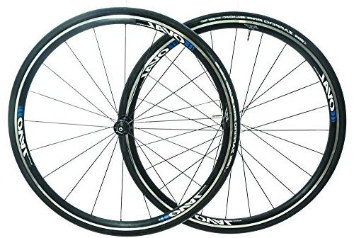 327 700c alloy road bike