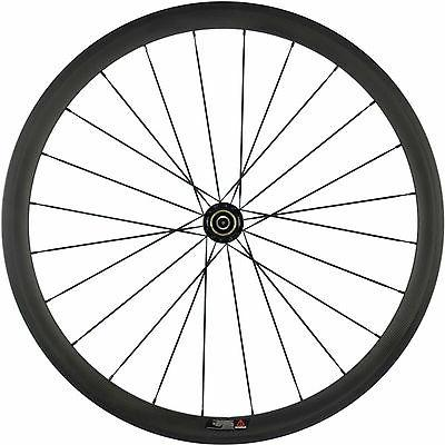 38mm Bike Clincher Wheels R13 Fast