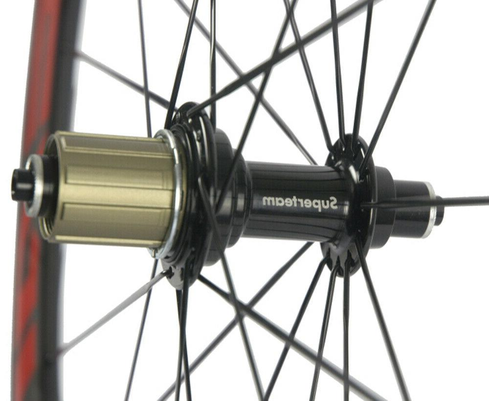38mm Bike Bicycle