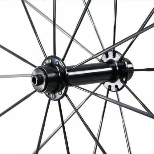ICAN Road Bike Spoke Speed in USA