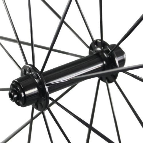 ICAN Clincher 1420g USA