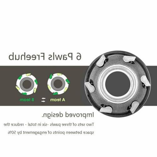 ICAN 38mm Clincher Road Wheelset Spoke Speed Shimano in