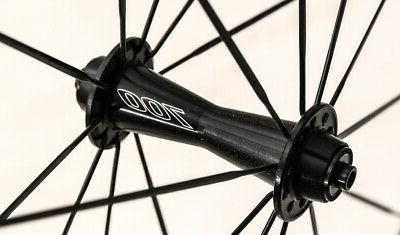 Oval Concepts Carbon Bike Campagnolo