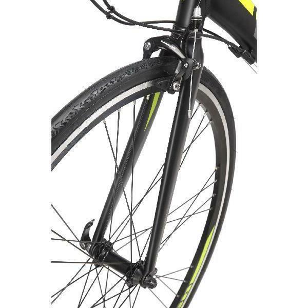 Bike Phocus Schwinn Bicycle Set