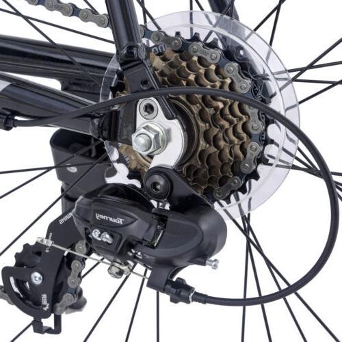 Frey 700C 54C Bike Speed Aluminum Frame Racing