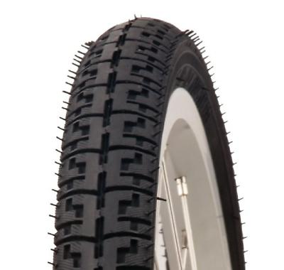 700c comfort hybrid tire