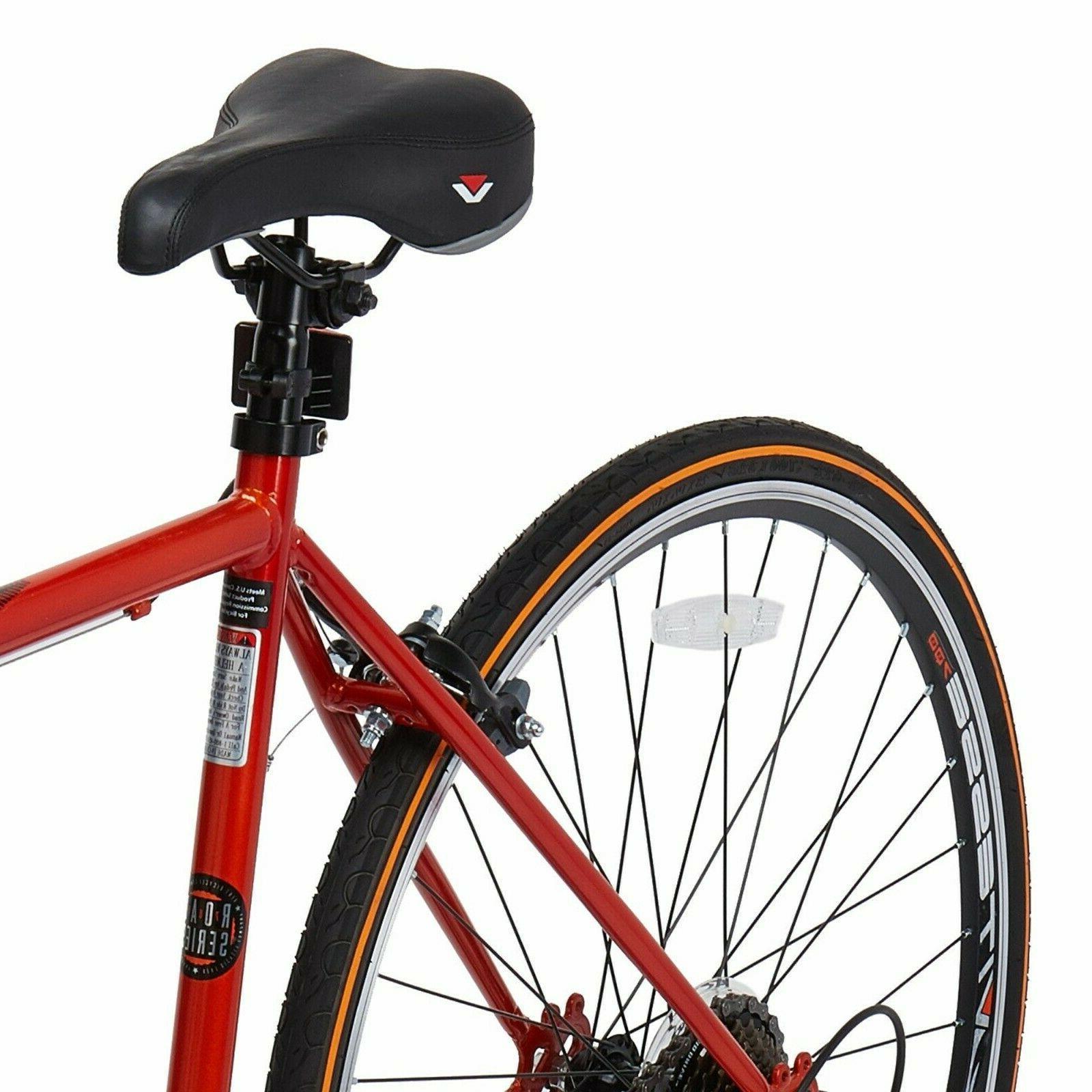 Kent GZR700 Road Bike in