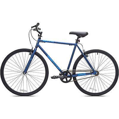 Kent Men's, Bike, Blue