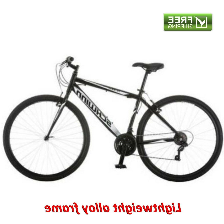 700c pathway multi use bike