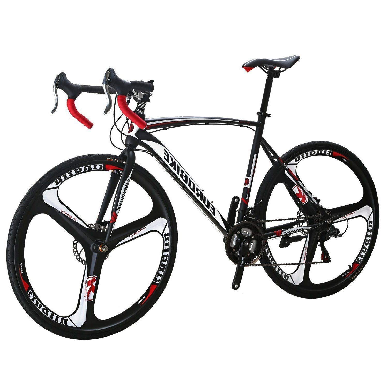 700C Road Speed Complete Mens bikes wheels