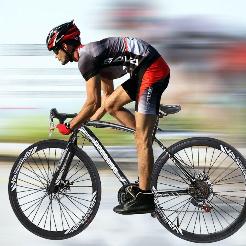 Road Speed Bicycle Brakes