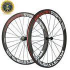700C Road Bike Wheels 50mm  Bicycle Wheels Complete Full Car