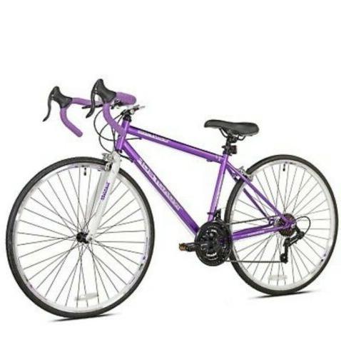 700c roadtech speed women s bike purple