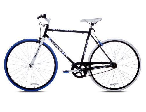 700c sugiyama road bike