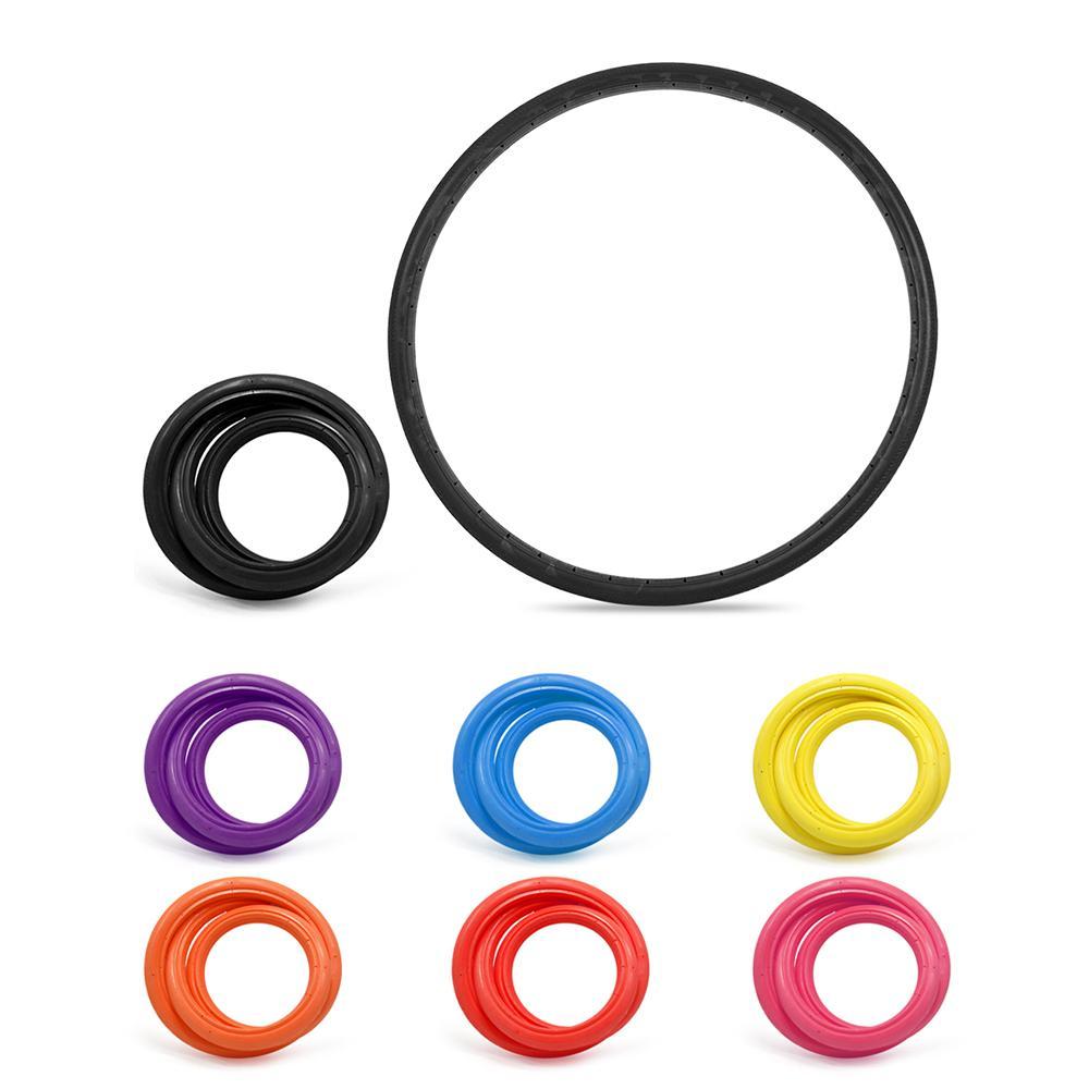 700x23C Bicycle <font><b>Solid</b></font> Road <font><b>Tires</b></font> Cycling Tubeless Free <font><b>Tires</b></font> <font><b>Bike</b></font>