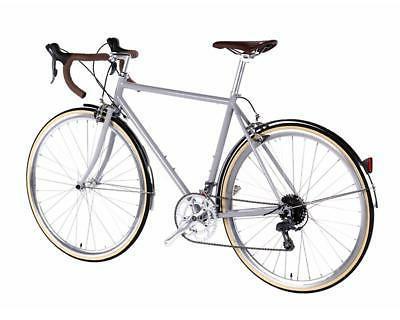 89334-P 6KU Troy Speed Classic