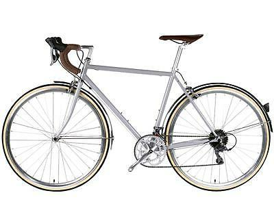 89335 troy classic road bike