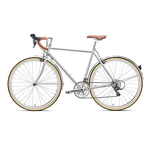 89336 troy classic road bike