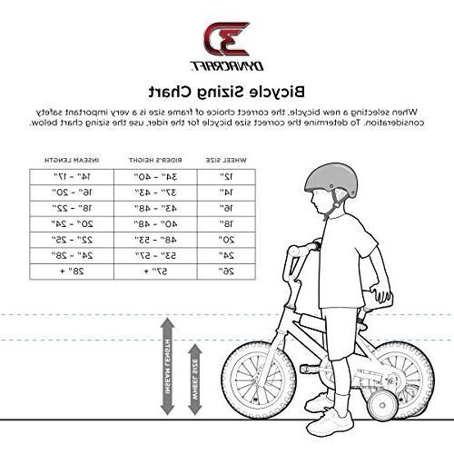 """Mens Bike 26"""""""", Black/White"""