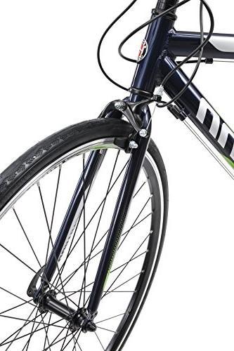 Schwinn Drop Road Bike, Frame