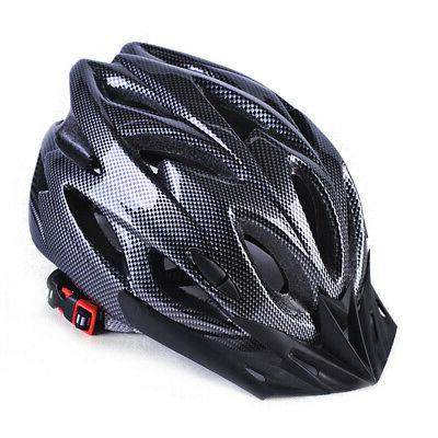 Adjustable Mens Adult Cycling Bike/Bicycle/Cycle