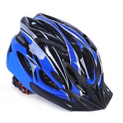 Adjustable Mens Adult Road Bike/Bicycle/Cycle